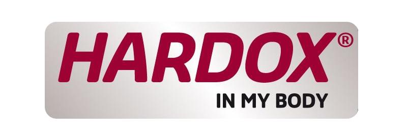 hardox_in_my_body_k2