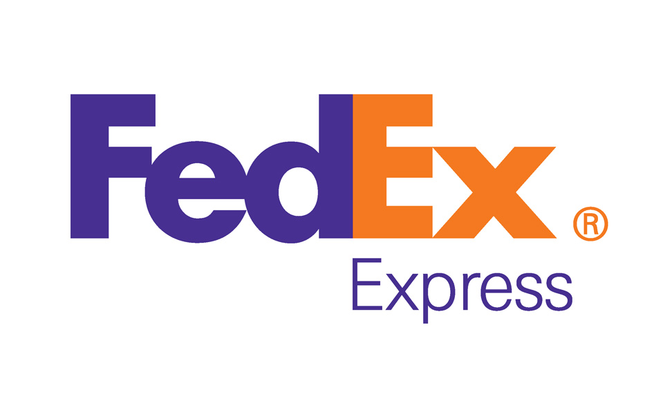 FexEx Express
